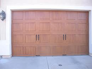 garage door services pearland